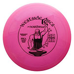 Northman Tournament Plastic