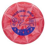 Swan 2 Soft Burst