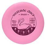 Swan 2 BT Mega Soft