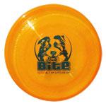 Lat64 Opto Bite Dog Disc