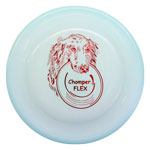 Chomper® Dog Disc - Classic Flex