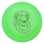 Chomper® Dog Disc - Classic