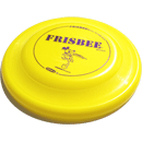 Dog Elevation Frisbee Fastback