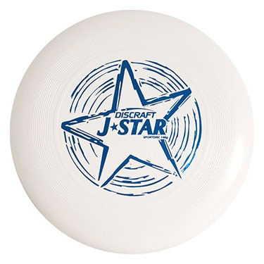 J*Star Junior Ultimate