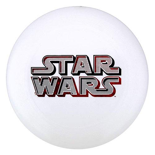 Ultra-Star SuperColor Star Wars Hot Stamp