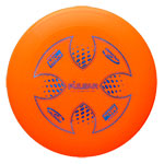 MLU PULSAR Ultimate Disc