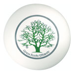 U-Max 175g Grass Roots Ultimate Frisbee