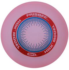 HDX 175g Freestyle
