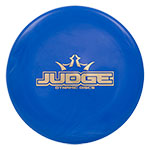 Judge Junior Prime