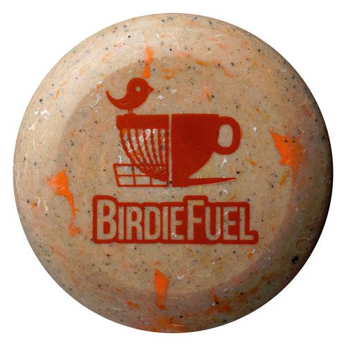 Birdie Fuel Coffee Infused Zing Minis