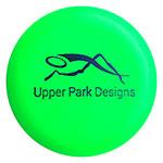 Upper Park Designs Mini