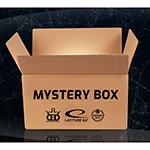 Latitude 64 Mystery Box Small