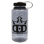 Dynamic Discs Nalgene Water Bottle