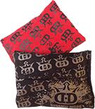 Dirt Bag DD-logo