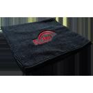 E-RaY Microfiber Golf Towel