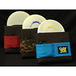 Glow Box Disc Charger