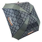 Innova Proto Pattern Umbrella