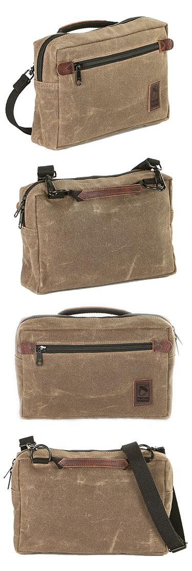 702526e40e MPD (Man-Bag