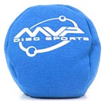 MVP Osmosis Sports Ball
