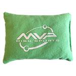 MVP Sportbag