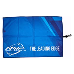 MVP Full Color Towel